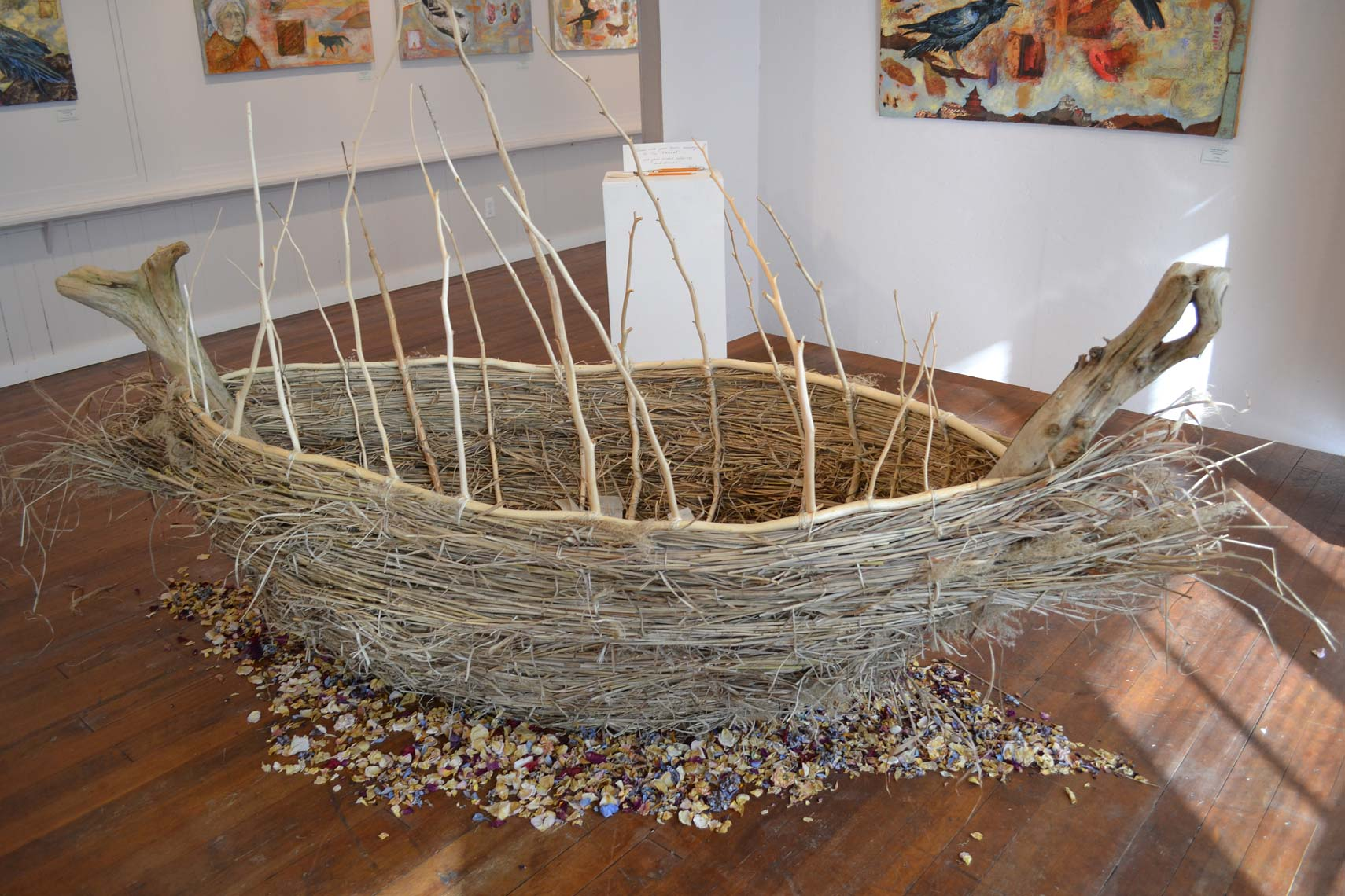 Lisa--Gibbons---Installation-Vessel
